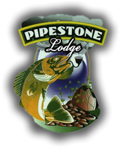 Pipestone Lodge